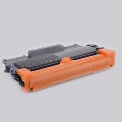 Brother Compatible Black Toner Cartridge TN2280/2260 - 2.5k pages