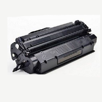 CANON Compatible Toner EP25/15/24/13 - 2.5k pages