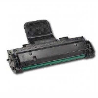 Samsung Compatible Black Toner Cartridge SF-D560RA - 3k pages